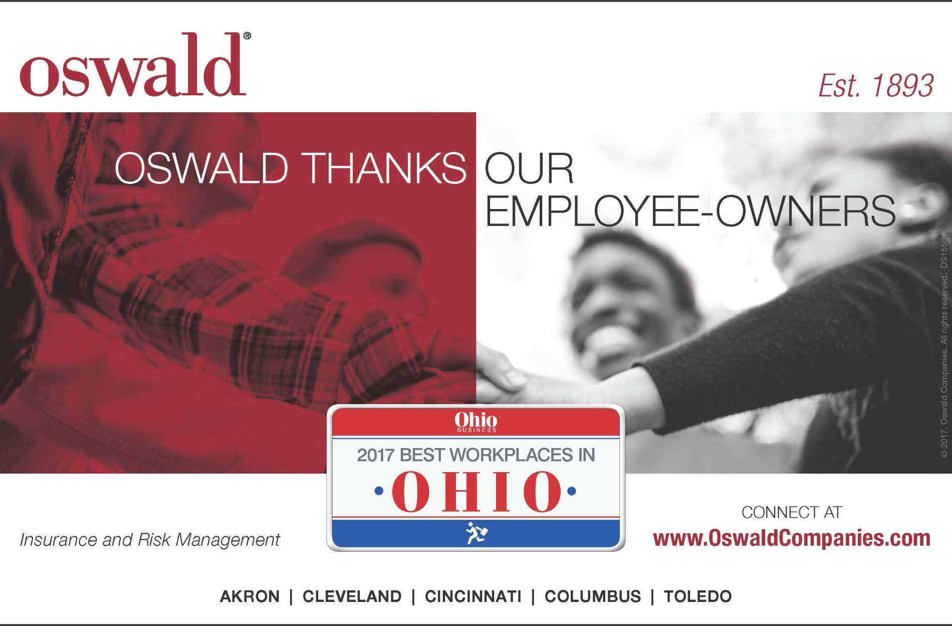 Ohio-Best-Workplaces-Ad