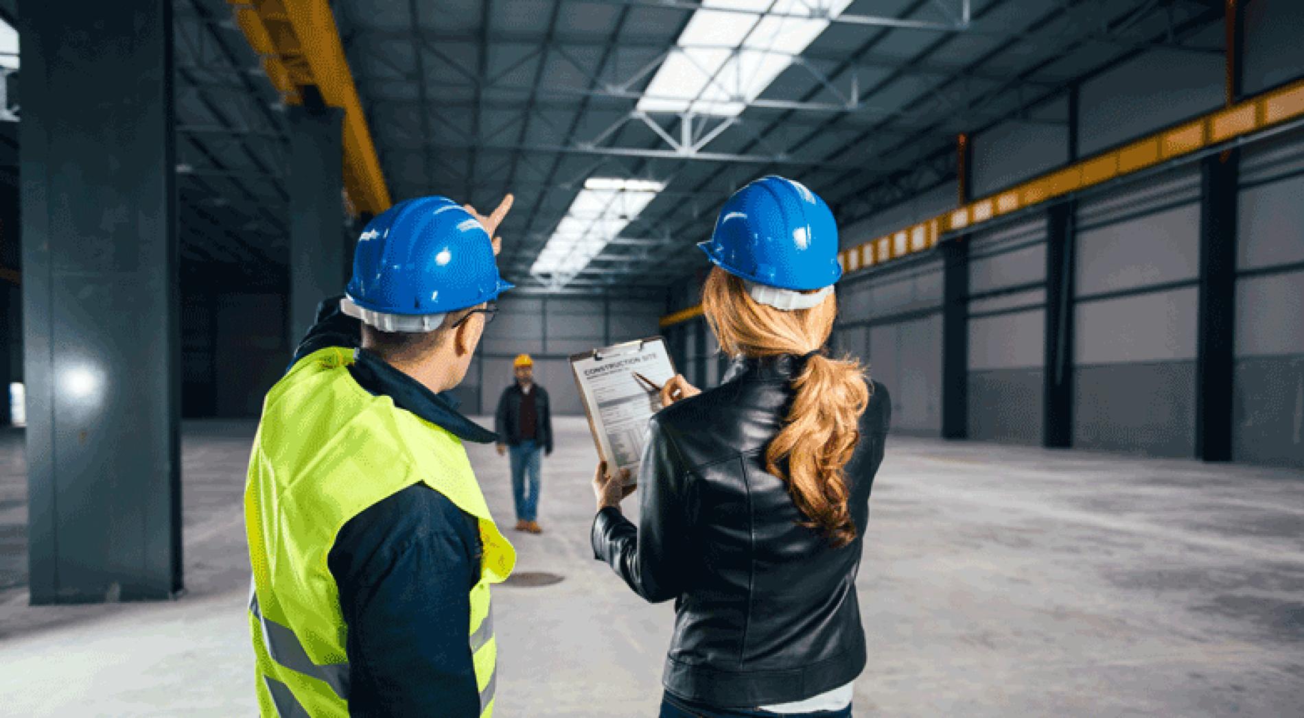 2019 Ohio Manufacturing Survey