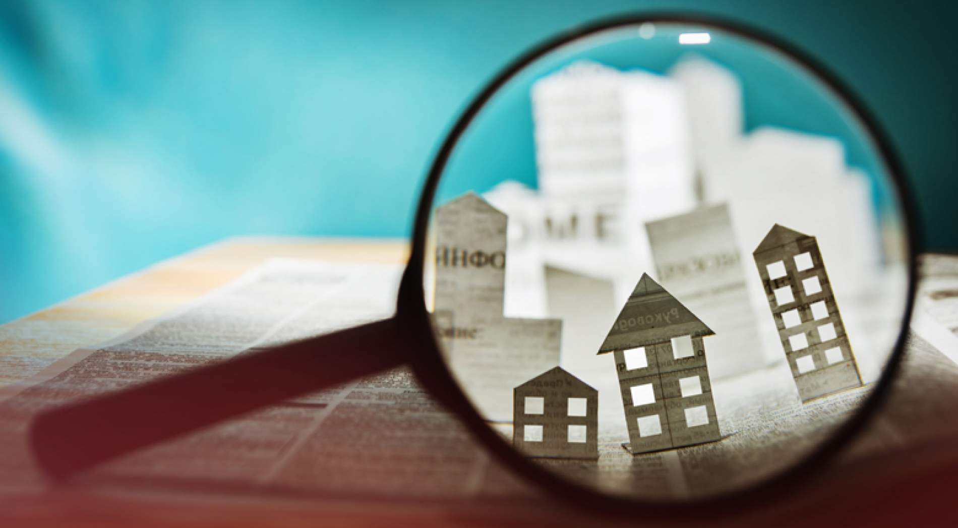 Escalating Rental Market Calls for Innovative Coverage
