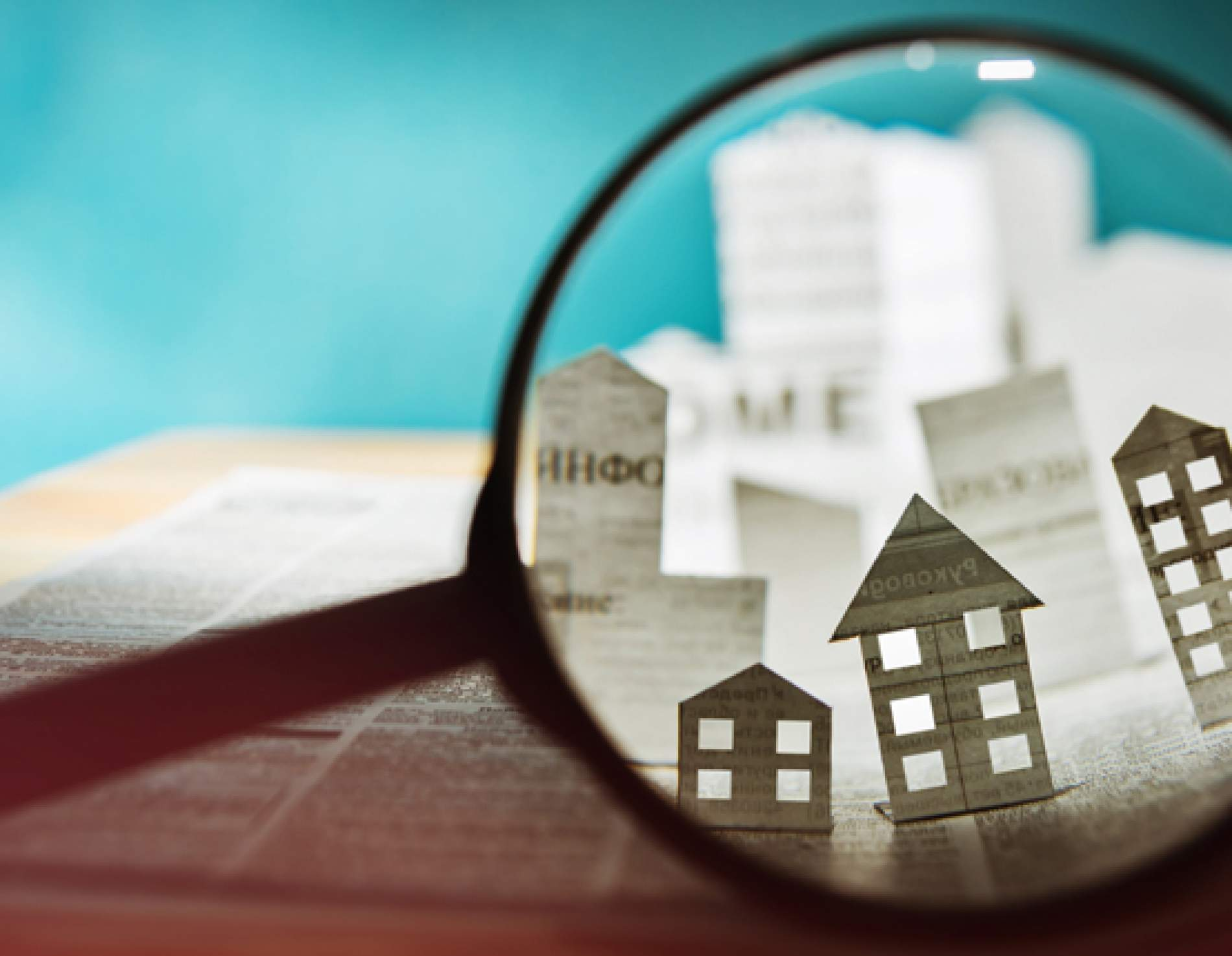 Escalating Rental Market Calls for Innovative Coverage