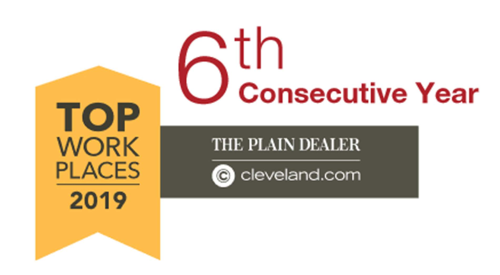 Oswald Companies Named to Top Workplaces List For The ...