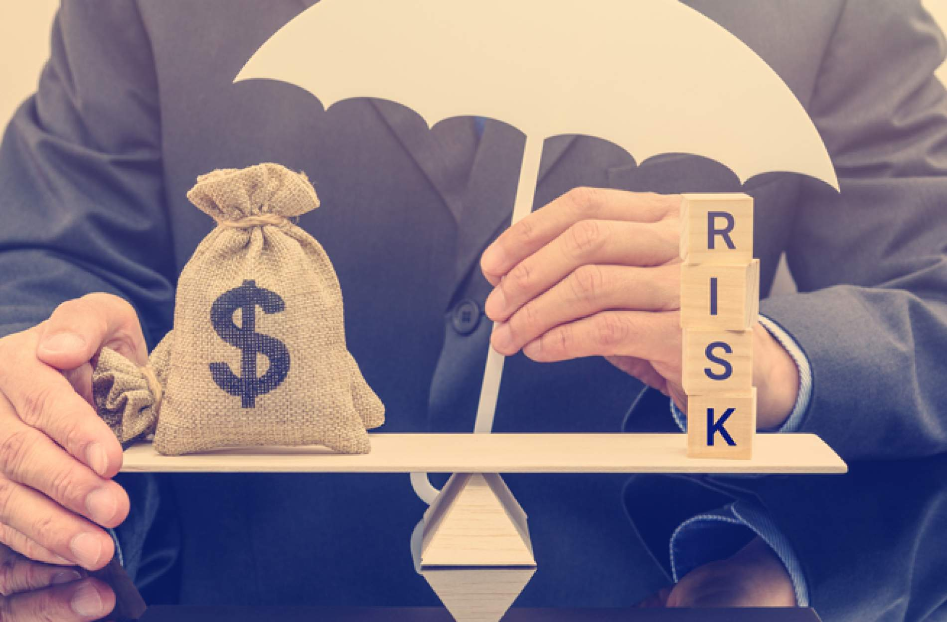 Captive Insurance Programs Offer Flexibility and Security