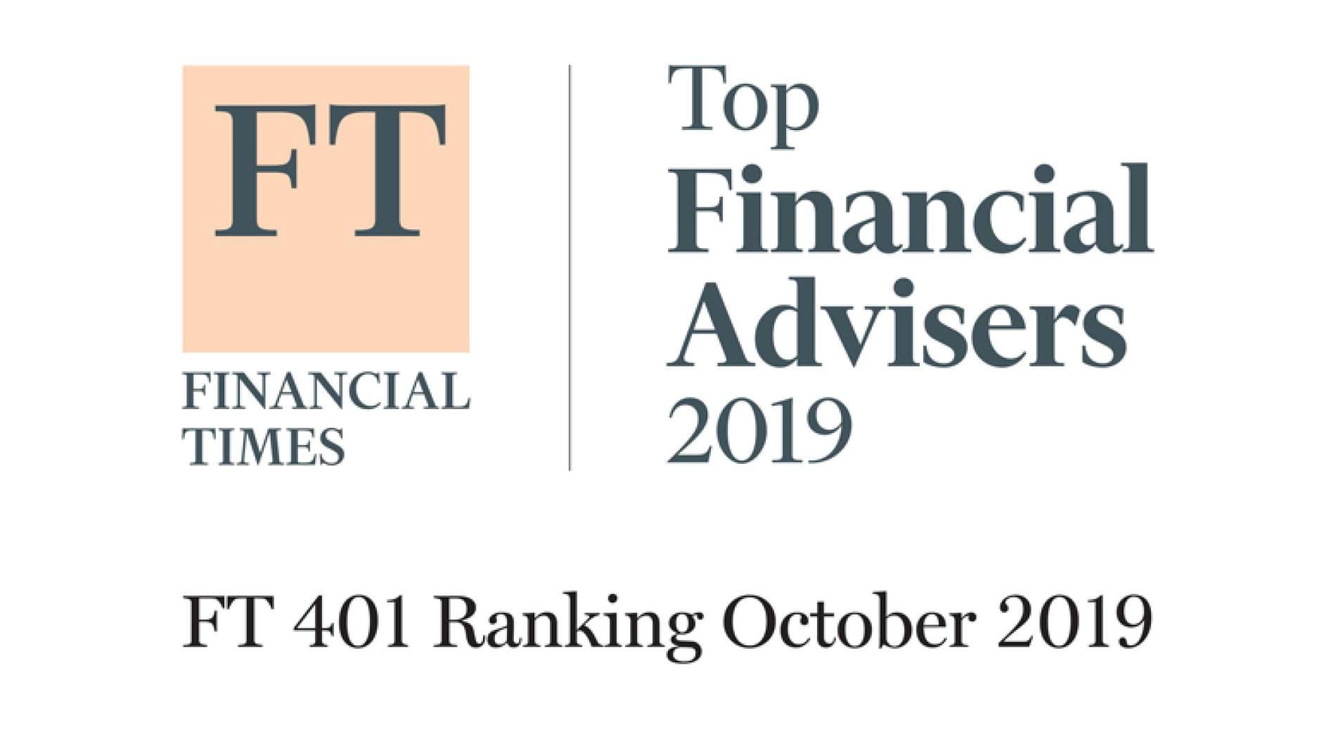 Top Retirement Advisers