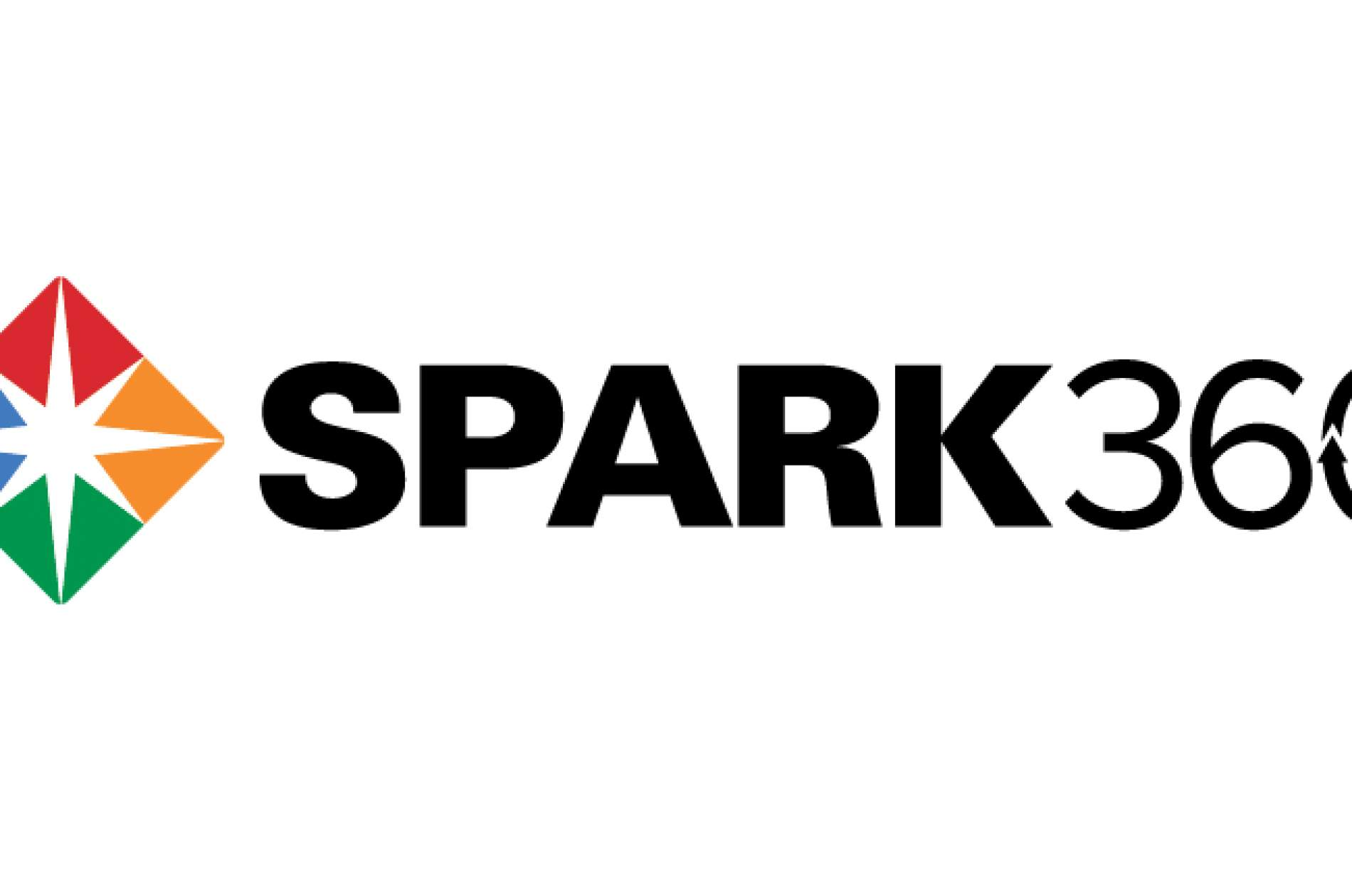 Spark360 and Oswald Companies Partnership