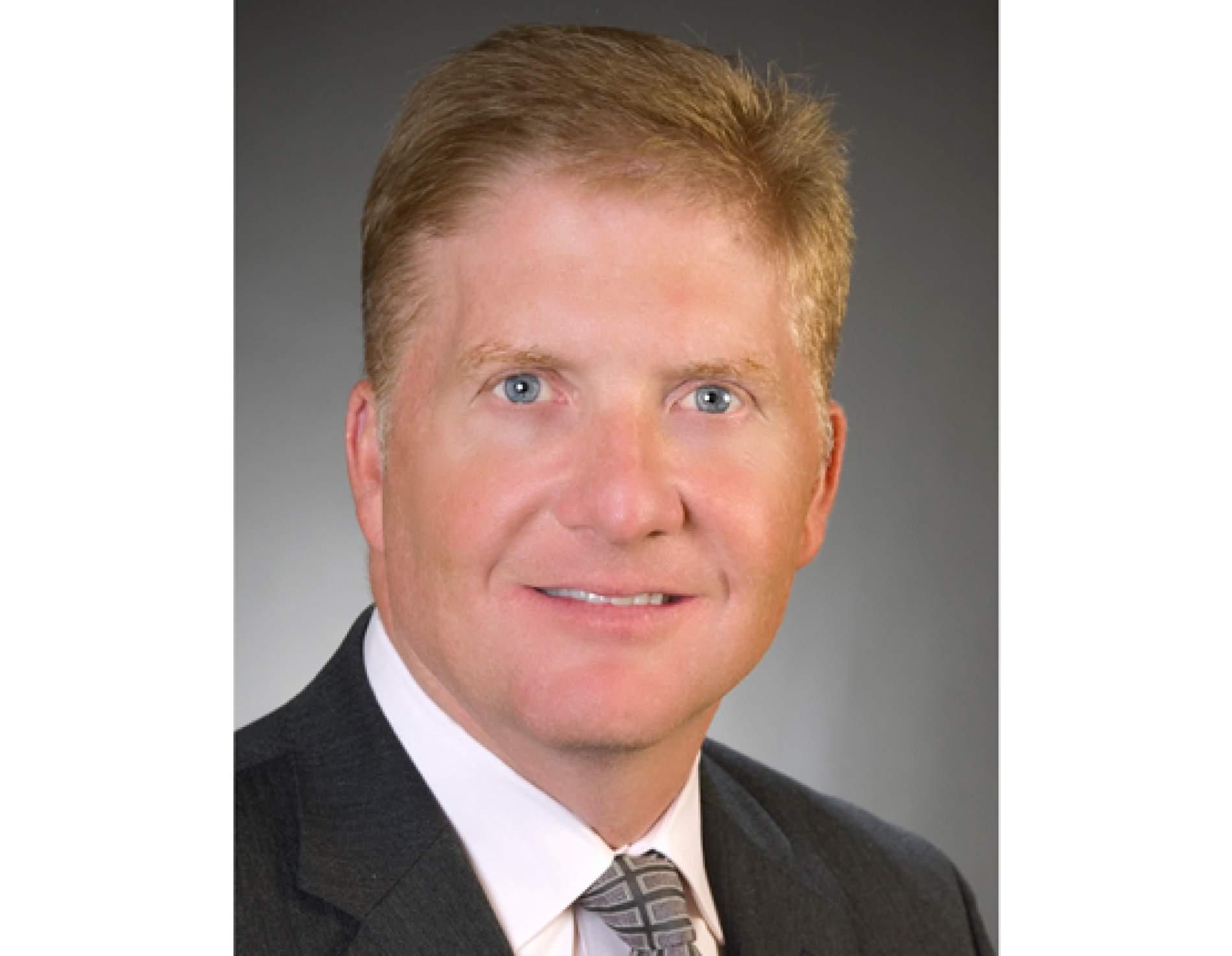 David C. Jacobs