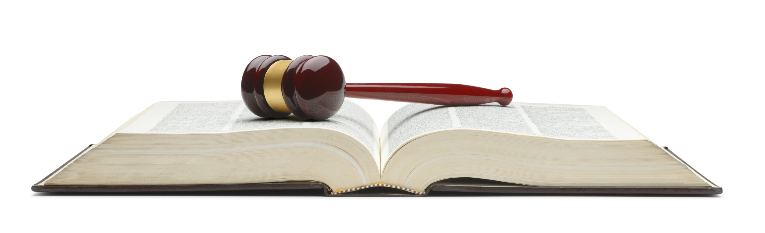 the importance of in house counsel for a company One role of a corporate lawyer is counseling publicly held companies a publicly  held company is a company with shares of stock that are traded on public stock.
