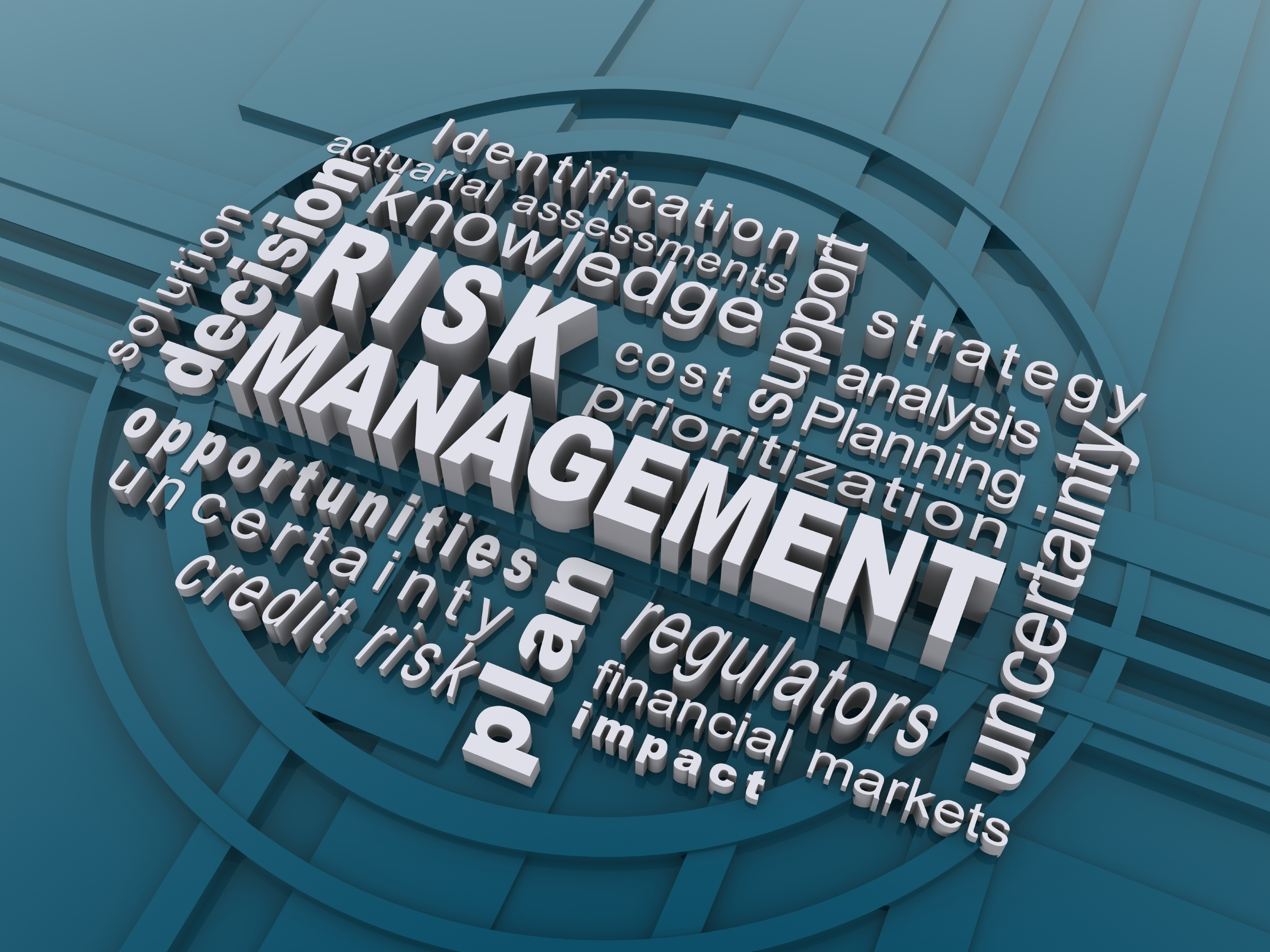 risk managment This new rims report features real accounts offered by risk professionals  contributors shared successful strategies for delivering effective risk  management.