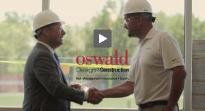 construction-video