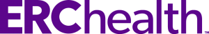 ERChealth_logo_rgb_screen
