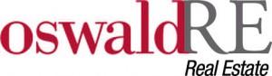 OswaldRERealEstate_Logo