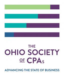 OSCPA_Logo_Vertical_Color