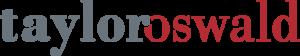 TaylorOswald_logo_rgb