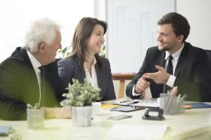 family office insurance