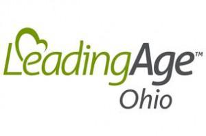 LeadingAge-Ohio