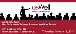 oswell invite