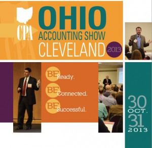 Accountingshow2014