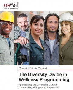 Download the Diversity Divide Playbook