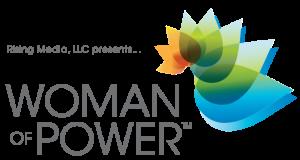WomanOfPowerLogo