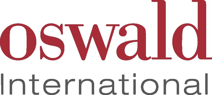 oswald International_2c