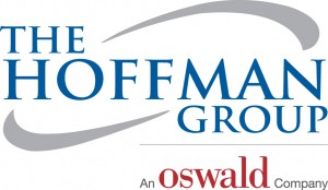 Oswald Hoffman