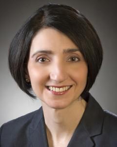 Kim Ferenchak