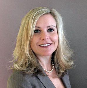 Monica Trusley