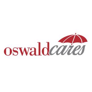 oswald cares