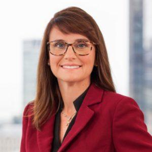 Denise Mirtich