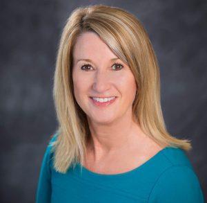 Michelle Mindell