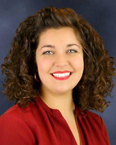 Natalie Yakunich