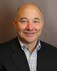 Dennis Neate