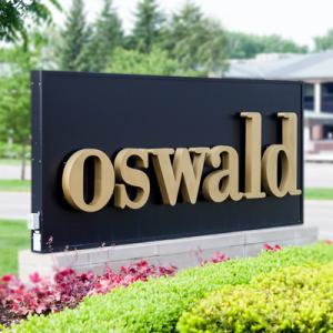 Oswald Detroit