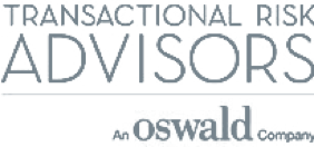 Transactional risk advisors logo