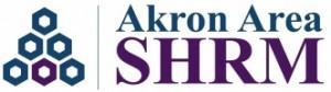 AkronSHRM