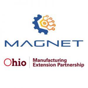 Magnet Ohio