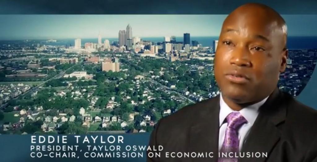 TaylorEconomicInclusion2014