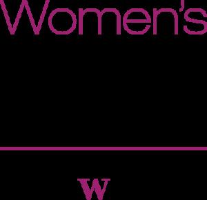 WomensLeadershipCouncil_CMYK