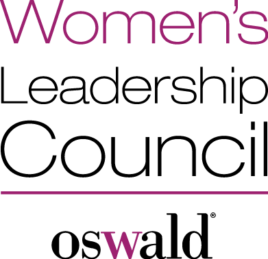 Women's Leadership Council logo