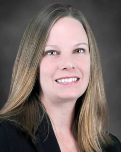Lisa Altekruse