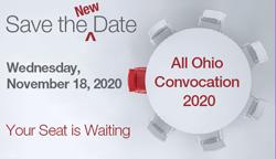 All Ohio Convocation 2020