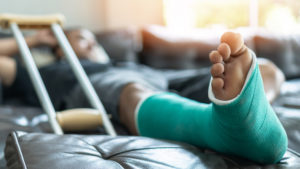 Voluntary benefits to cover unexpected illness