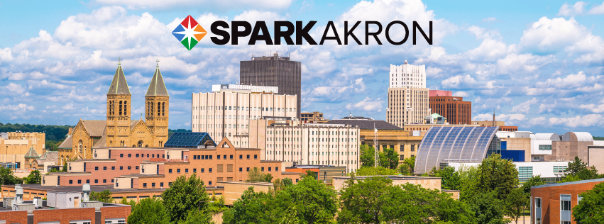 SparkAkron